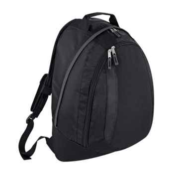 Teamwear backpack Vignette