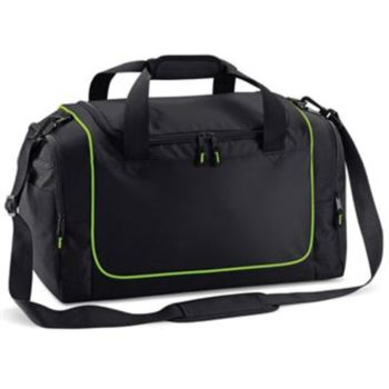 Teamwear locker bag Vignette