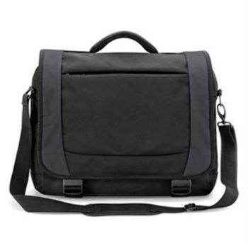 Tungsten™ laptop briefcase Vignette