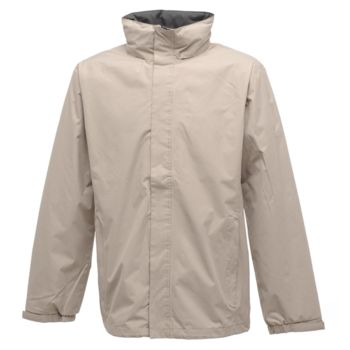Ardmore waterproof shell jacket Vignette