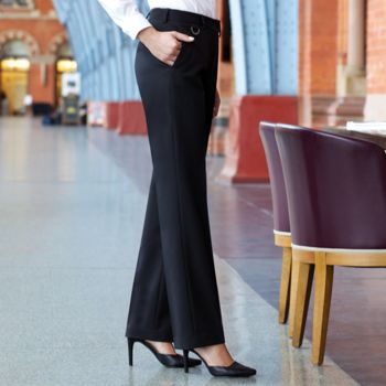 Women's Venus trousers Vignette