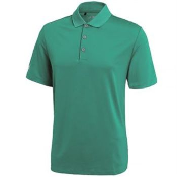 Women's teamwear polo Vignette