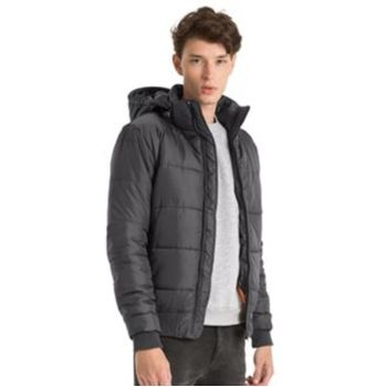 B&C Superhood /men Vignette