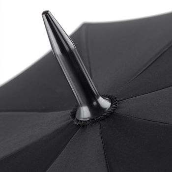 Pro Golf Umbrella Vignette